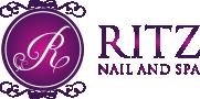 Ritz Nail & Spa